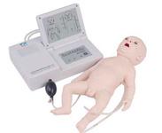 Манекен грудного ребенка для  сердечно-легочной реанимации
