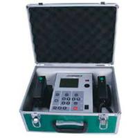 Симулятор обучения технике оказания первой помощи (специализированная реанимационная помощь (ACLS)