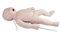 Манекен грудного ребенка для  венепункции