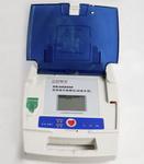 Автоматический наружный дефибриллятор, учебный.